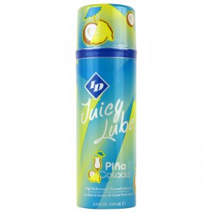 ID Juicy Lube Piña Colada - 105 ml