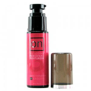 ON Silicone Personal Moisturizer 60 ml
