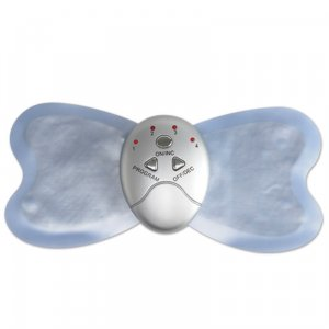 Shock Therapy Butterfly Stim Blue