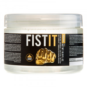 Fist It 500 ml