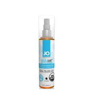 JO USDA Organic Toy Cleaner 120 ml
