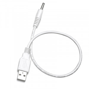 USB Charger / Laddare