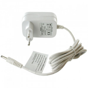 Laddare / Charger 9V EU (Smart Wand Large)