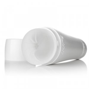 Fleshlight Flight  - Instructor White