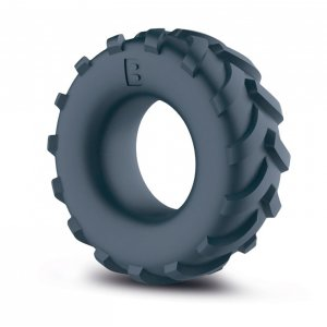 Tire Cock Ring