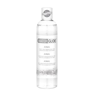 Waterglide 300 ML - Anal