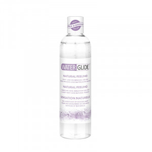 Waterglide 300 ML - Natural Feeling