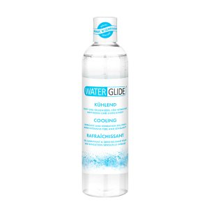 Waterglide 300 ML - Cooling