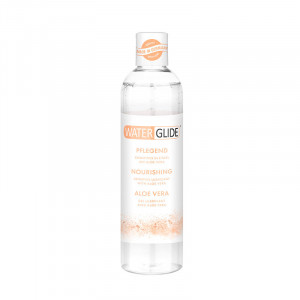 Waterglide 300 ML - Nourishing
