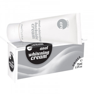Backside Anal Whitening Cream