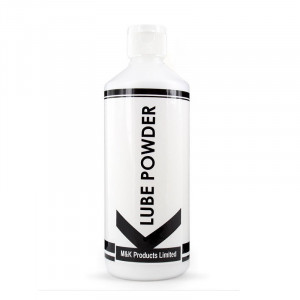 K Lube Powder 200 g