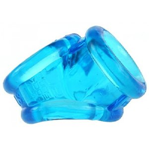 Power Sling - Ice Blue