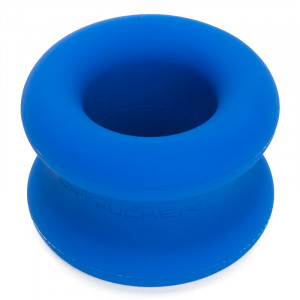Muscle Ball Stretcher - Blue